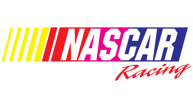 NASCAR Simbolo