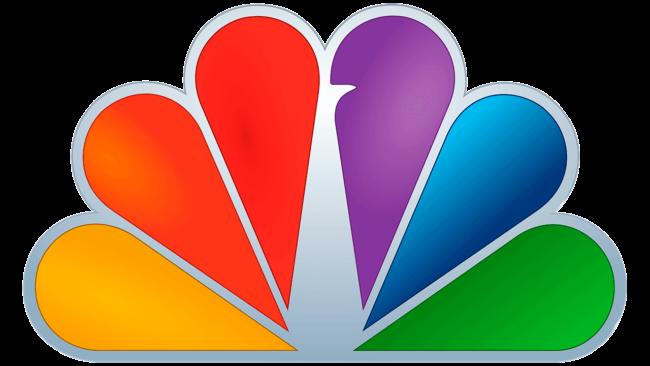 NBC Logo 2010-2013