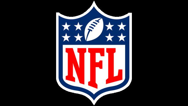 NFL Logo 2008-oggi