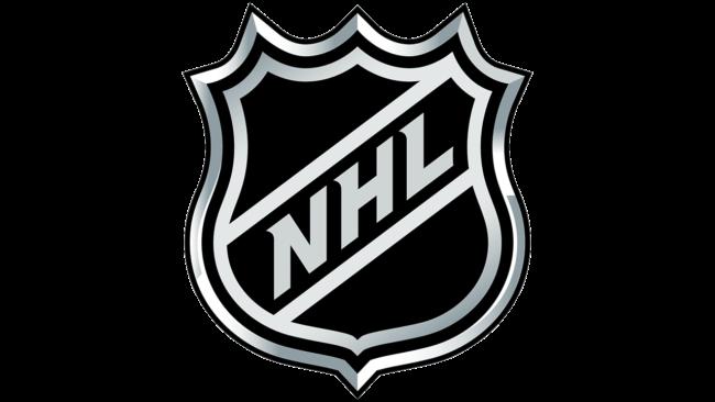 NHL Logo 2005-oggi