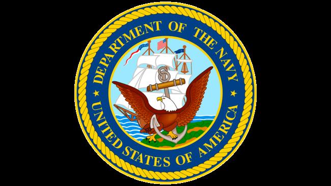 Navy Simbolo