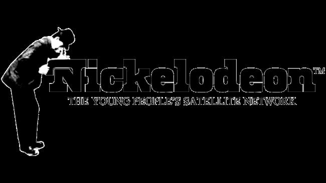 Nickelodeon Logo 1979
