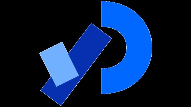 Processing Nuovo Logo
