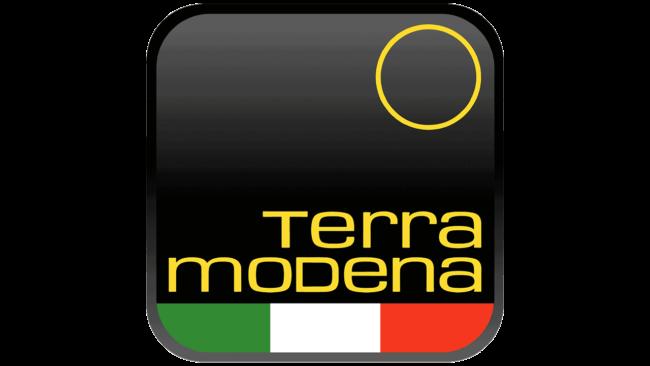 Terra Modena Logo