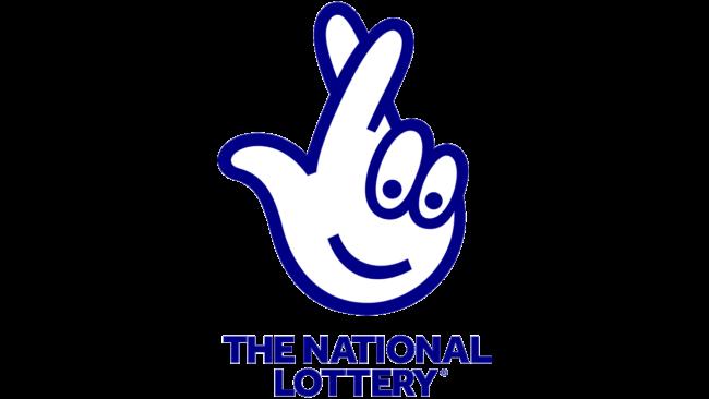 The National Lottery Logo 2019-oggi