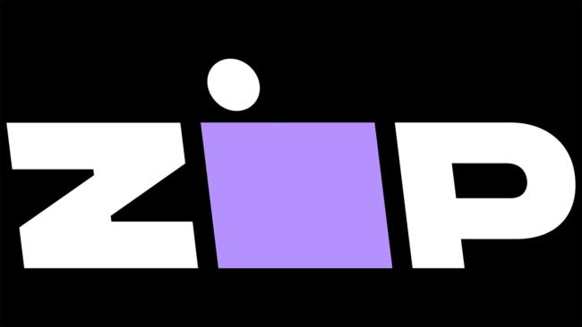 Zip Nuovo Logo