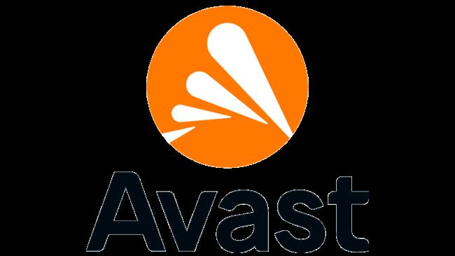 Avast Nuovo Logo
