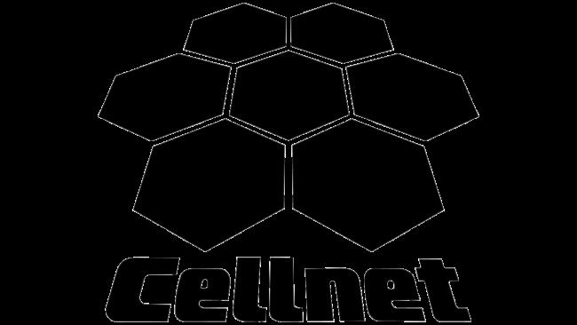 Cellnet Logo 1985-1988