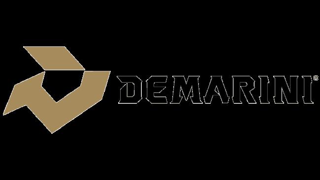 DeMarini Nuovo Logo