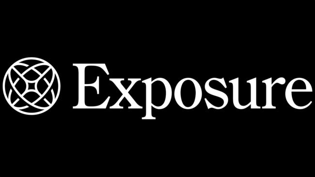 Exposure Nuovo Logo
