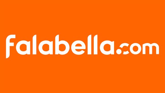 Falabella Nuovo Logo