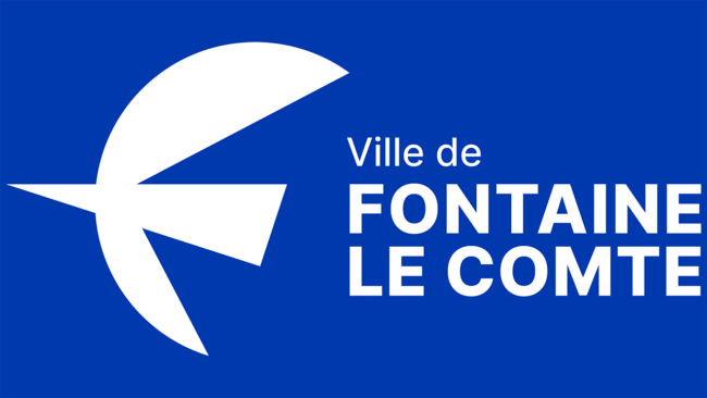 Fontaine le Comte Nuovo Logo