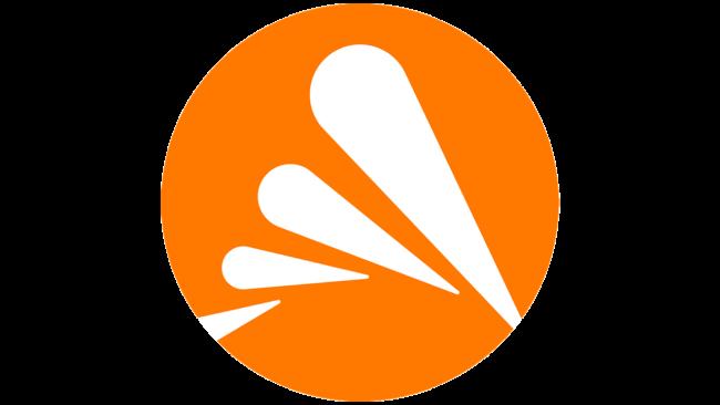 Logo della Avast