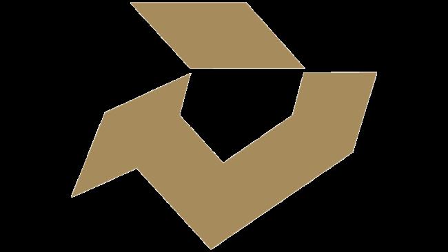Logo della DeMarini