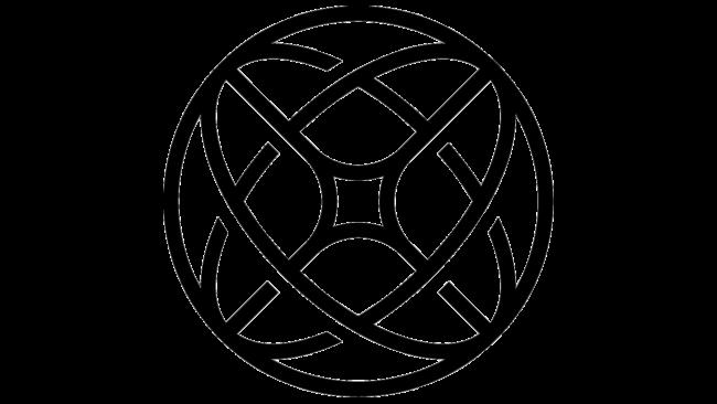 Logo della Exposure