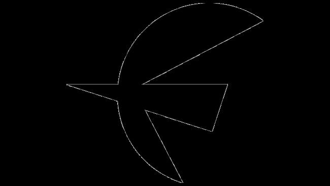 Logo della Fontaine le Comte