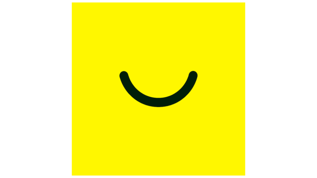 Logo della Lemonaid Health