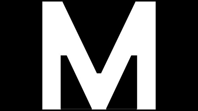 Logo della Minneapolis College of Art and Design (MCAD)