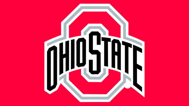 Logo della Ohio State