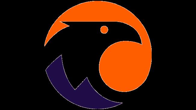Logo della Palisades Tahoe