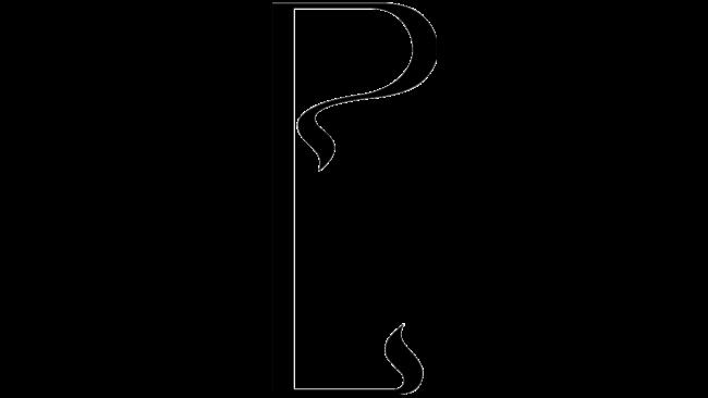 Logo della Park Lane