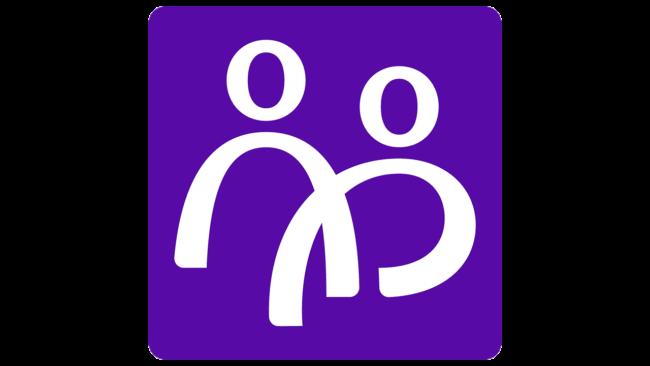 Logo della Protective