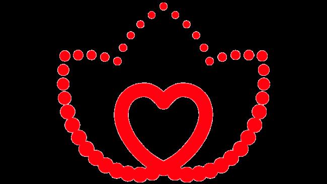 Logo della Regiunii Cahul