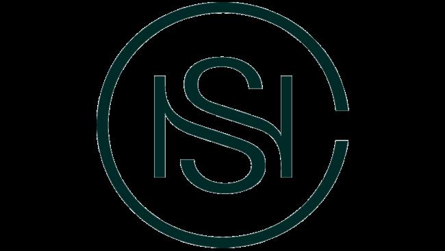 Logo della Sand Hill Collection