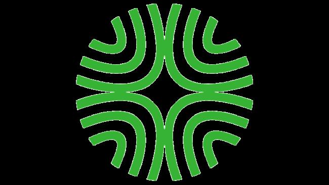 Logo della Telosa