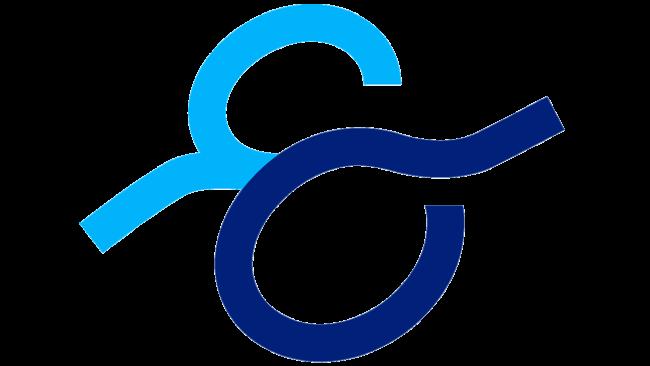 Logo della Tennis and Rackets Association