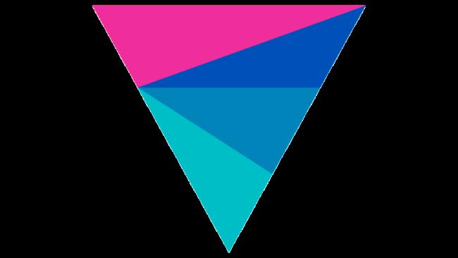 Logo della Vivid Seats
