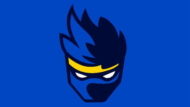 Ninja Simbolo