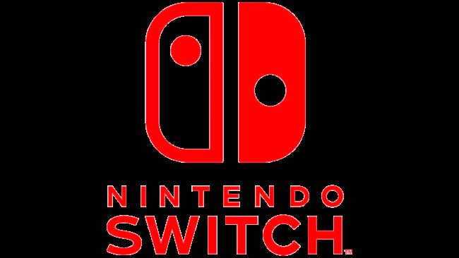 Nintendo Switch Simbolo
