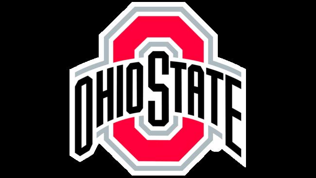 Ohio State Logo 2013-oggi