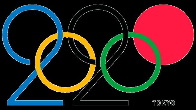 Olympics Simbolo