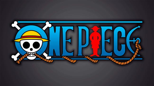 One Piece Simbolo