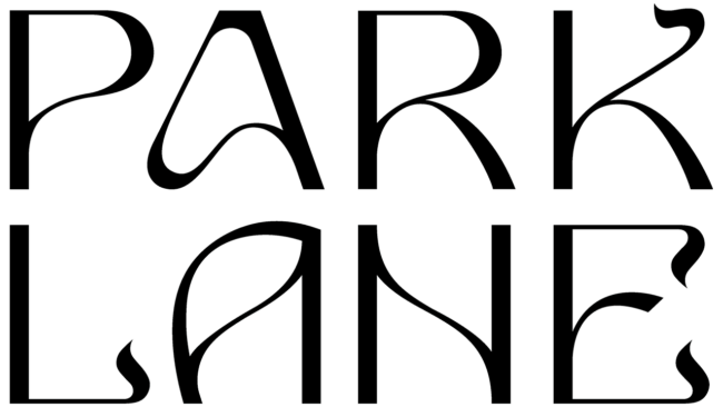 Park Lane Nuovo Logo