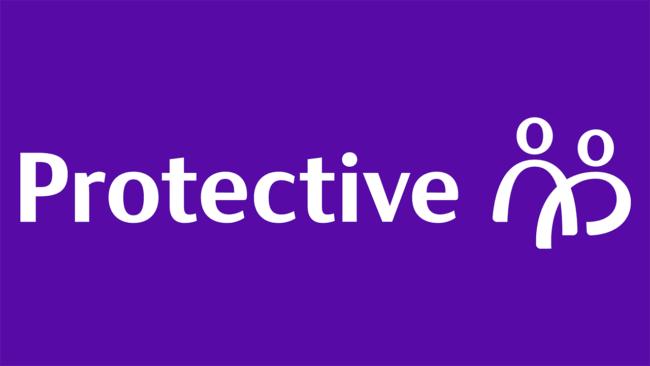 Protective Nuovo Logo