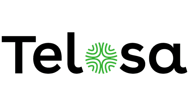Telosa Logo